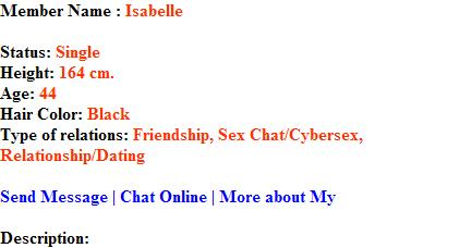free online christian dating